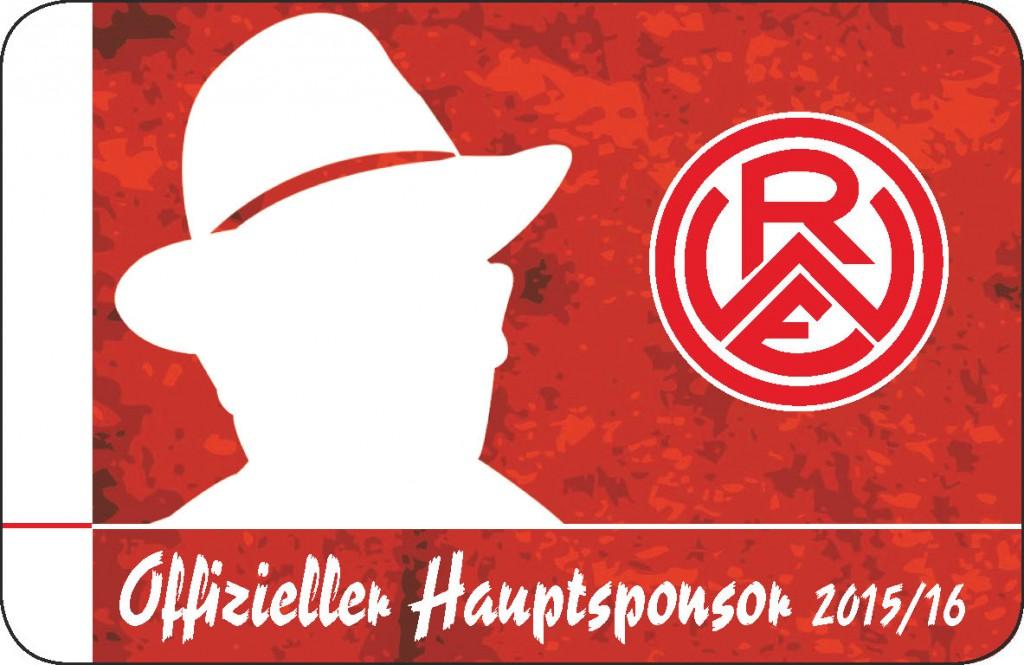 Gemeinsam Essen! M. Sander Transporte unterstützt weiterhin das RWE Team von der Hafenstraße 97 A!
