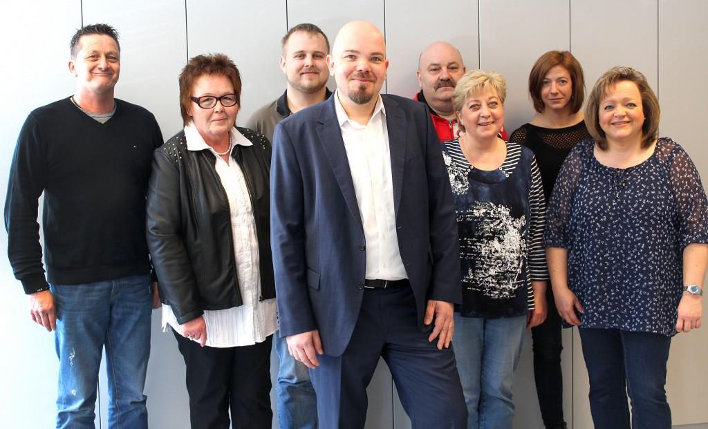 S.Bachmann, M.Sander,F.Bandoch,I.Ritzka, D.Gonschorek, D.Torberg